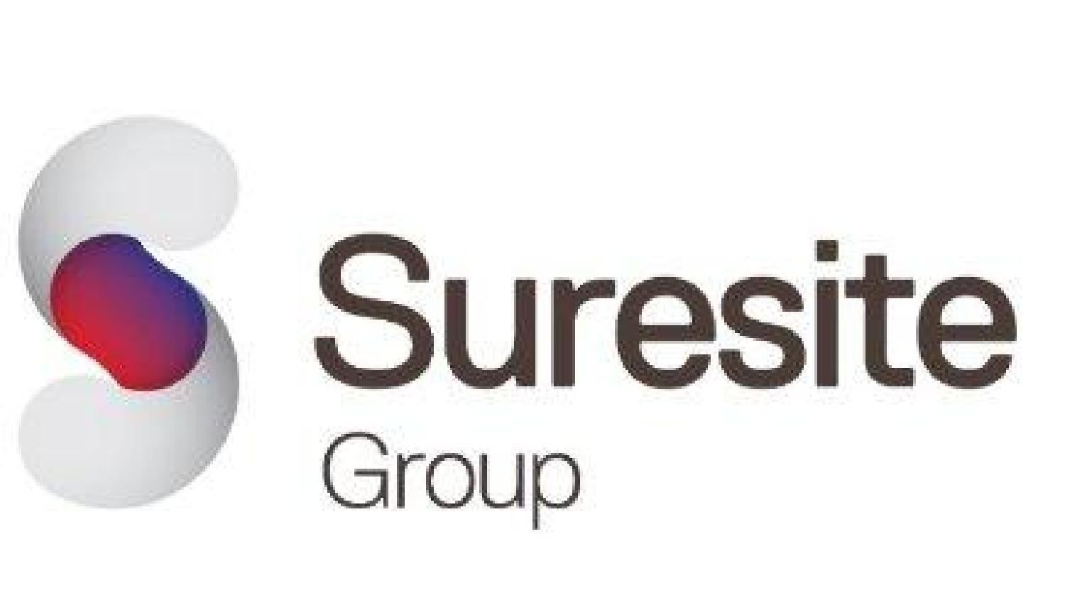 Suresite Group Ltd by Lynne Rawlinson - issuu