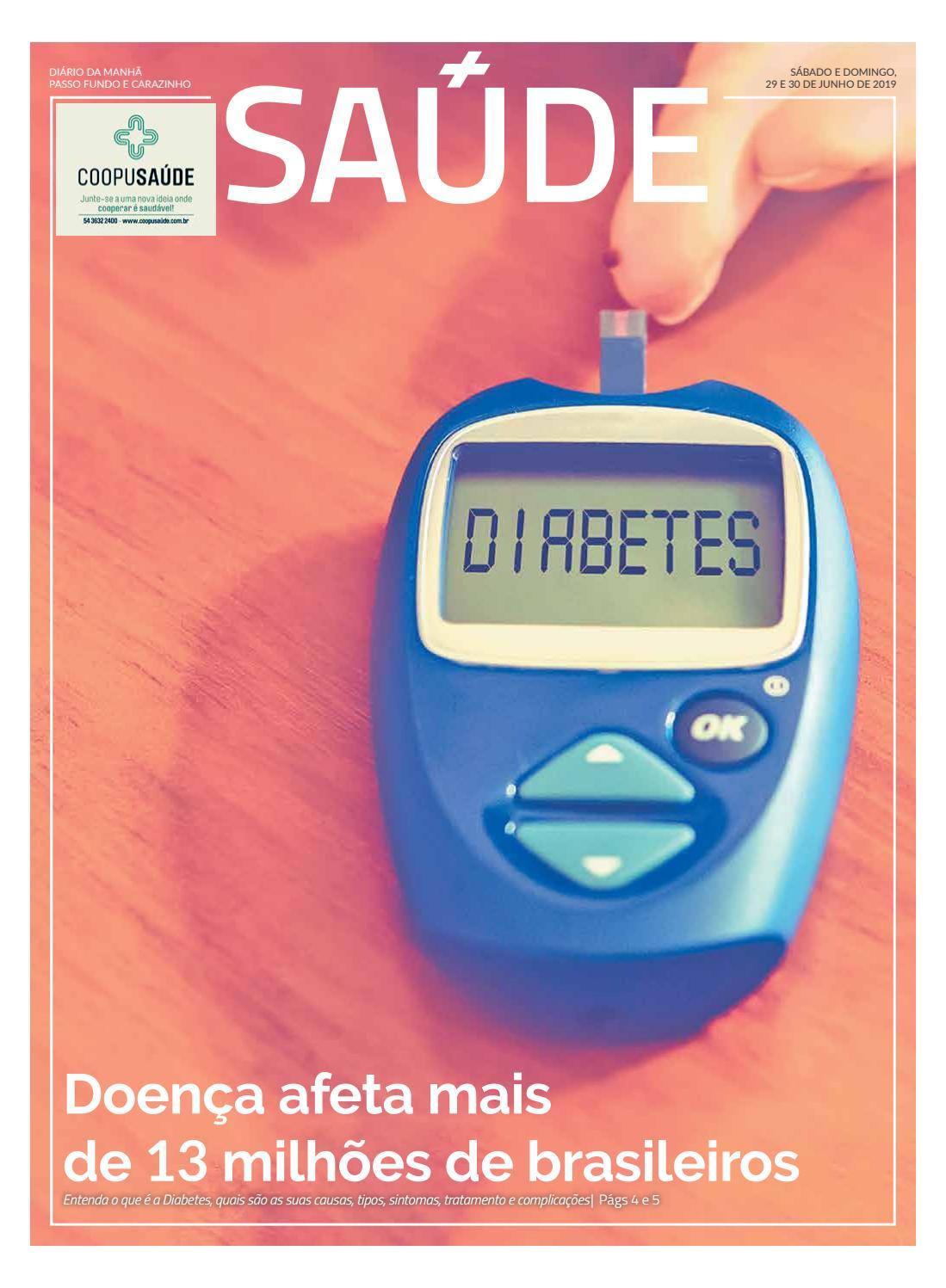 síntomas de diabetes frágil
