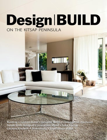 ac8a0077f3b Design|BUILD on the Kitsap Peninsula • 2019 Summer/Fall Edition by ...