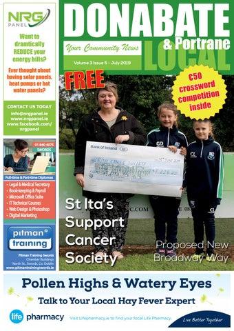 Donabate, Ireland Events This Week | Eventbrite