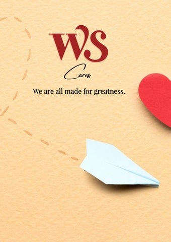 Page 52 of WS Cares