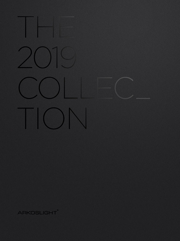 Arkoslight 2019 Catalogue by COOMBES & GABBIE LIGHTING DESIGN - issuu