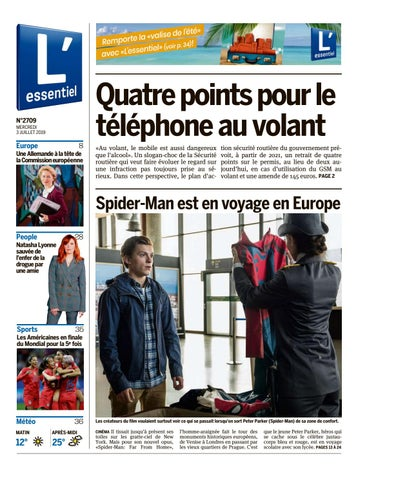 2019 L'essentiel Issuu 15 By Epaper 07 lTF1c3uKJ