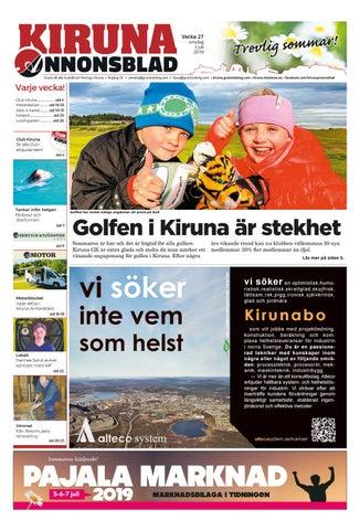 Par sker kille Sverige Norrbottens ln - BodyContact
