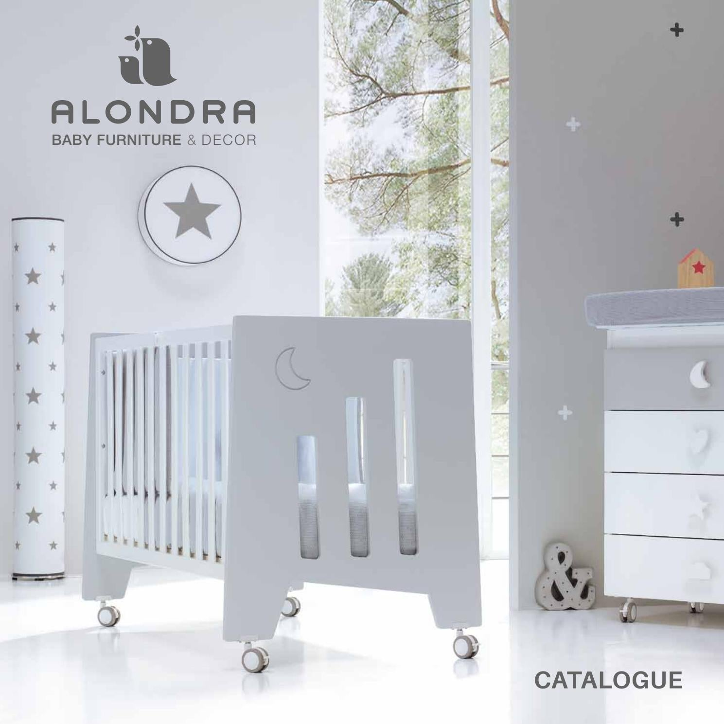 Table A Langer Escalier alondra 2019ip luxembourg - issuu