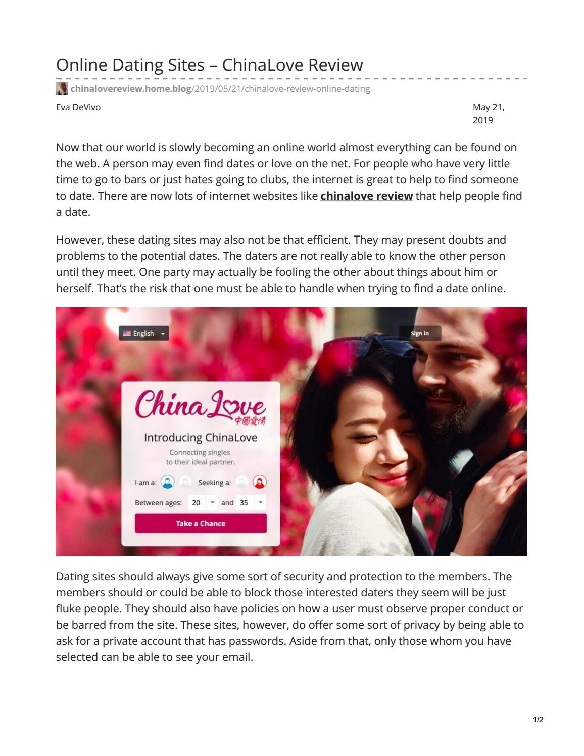 35 + dating sites