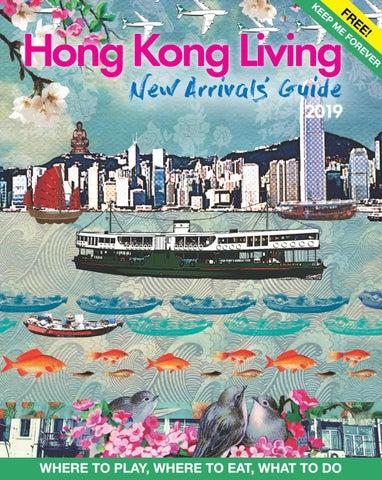 SEX ESCORT in Hong Kong