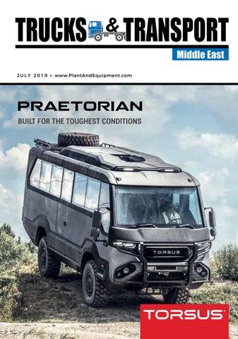"Poster 24/"" x 36/"" 2015 Freightliner-Inspiration Truck Highway Pilot System"