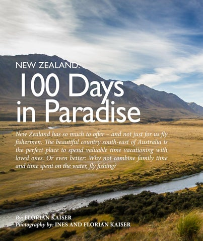 Page 90 of 100 Days in Paradise