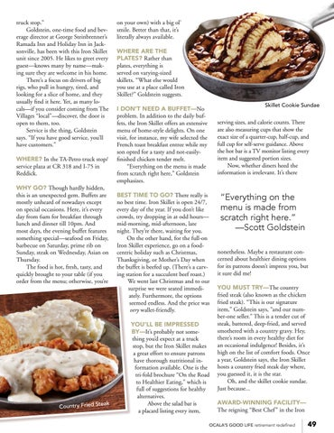 Page 51 of Good Eats: Iron Skillet