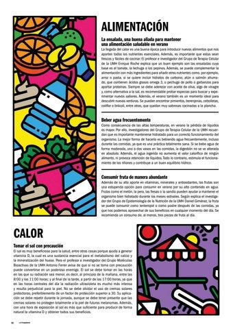 Page 10 of BoniaFit y 3D Surgical Technologies, empresas del Parque Científico UMH
