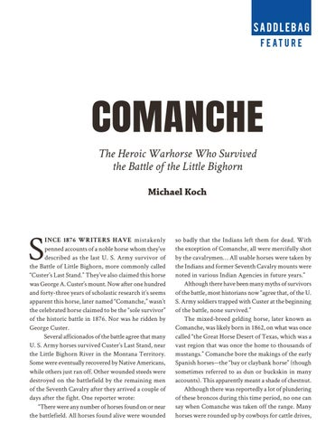 Page 131 of Comanche