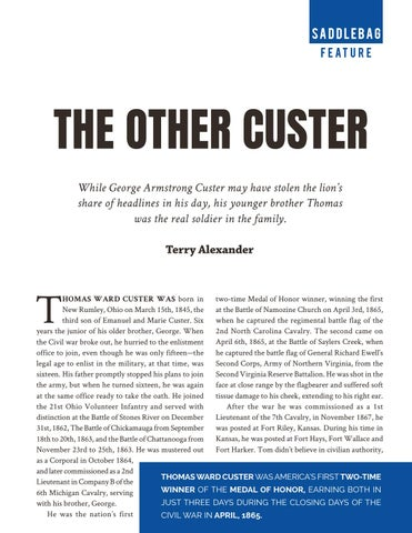 Page 49 of The Other Custer