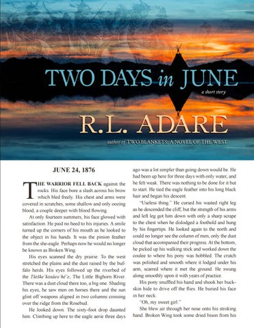 Page 53 of Two Days in June