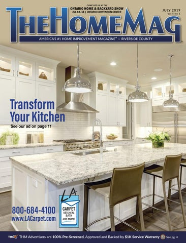 Terrific Thehomemag Riverside County July 2019 By Thehomemag Socal Pabps2019 Chair Design Images Pabps2019Com