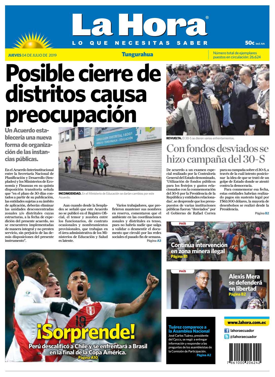 - CD MUNDO CESAR BENO MELHOR BAIXAR UM 2012