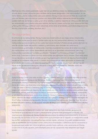 Page 16 of Disneyland Paris
