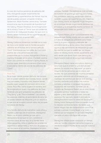Page 22 of Un viaje de dos