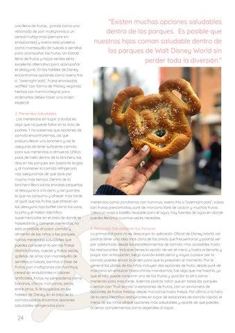 Page 26 of Disney Vegano