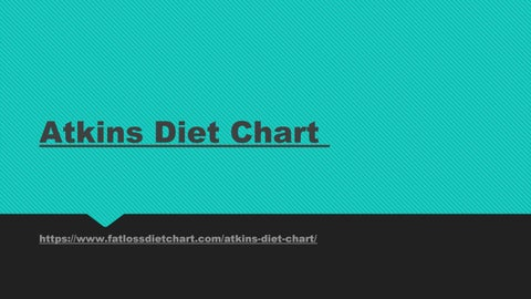 Diet timetable for weight loss