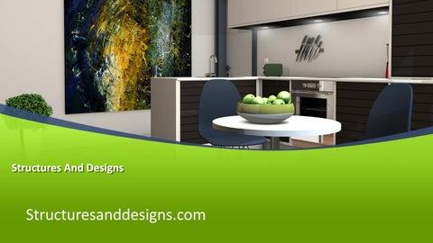 Interior Design Firms In Noida By Aaditya Gupta Issuu