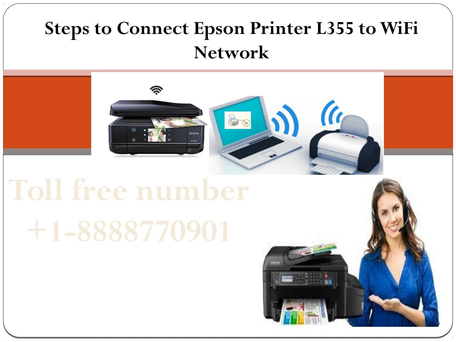 how to fix Epson L355 Wifi Setup For Mac and Windows 10