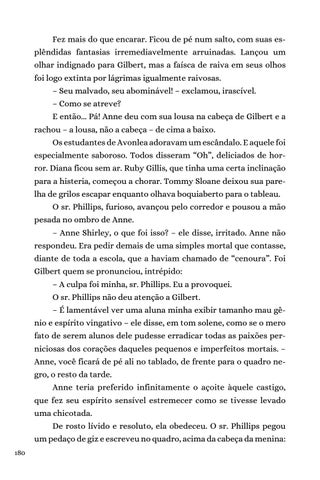 Page 180