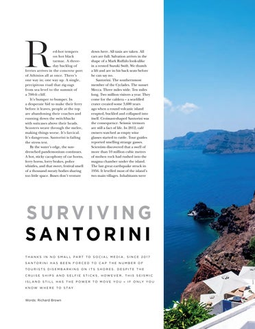 Page 126 of Surviving Santorini