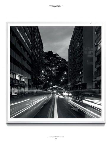 Page 51 of The Work of Architectural Photographer Leonardo Finotti
