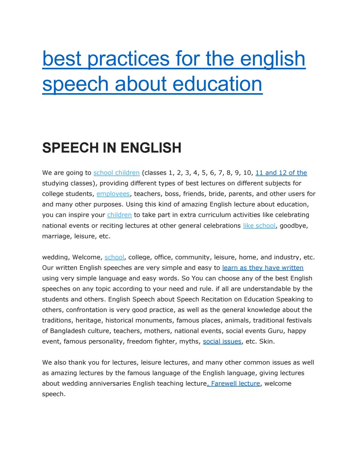 Type my education speech degree initials after name on resume