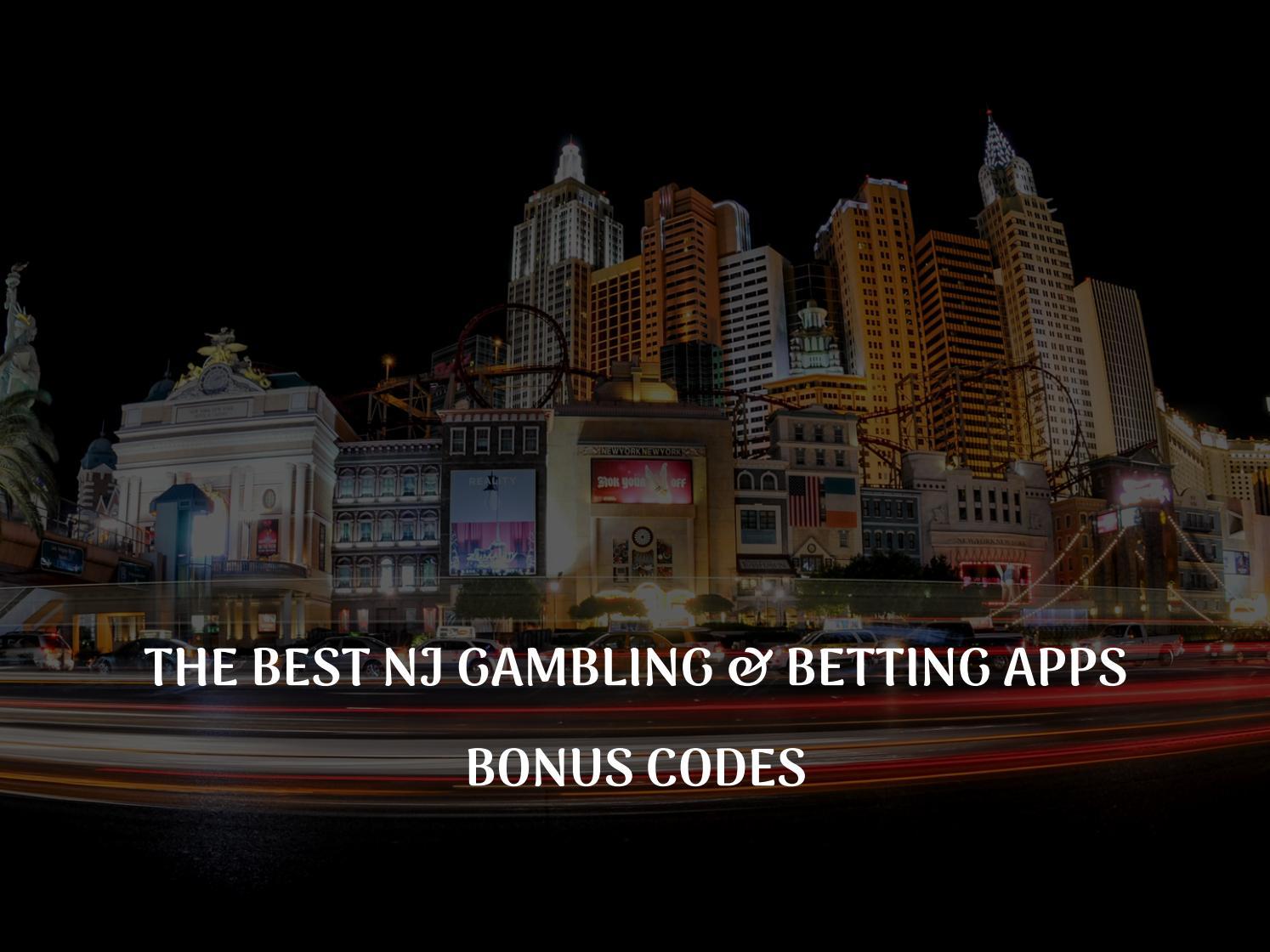 best online casino usa no deposit
