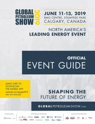 GPS 2019 Event Guide by dmg events - issuu