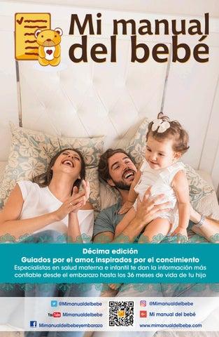 estreñimiento en bebes pdf