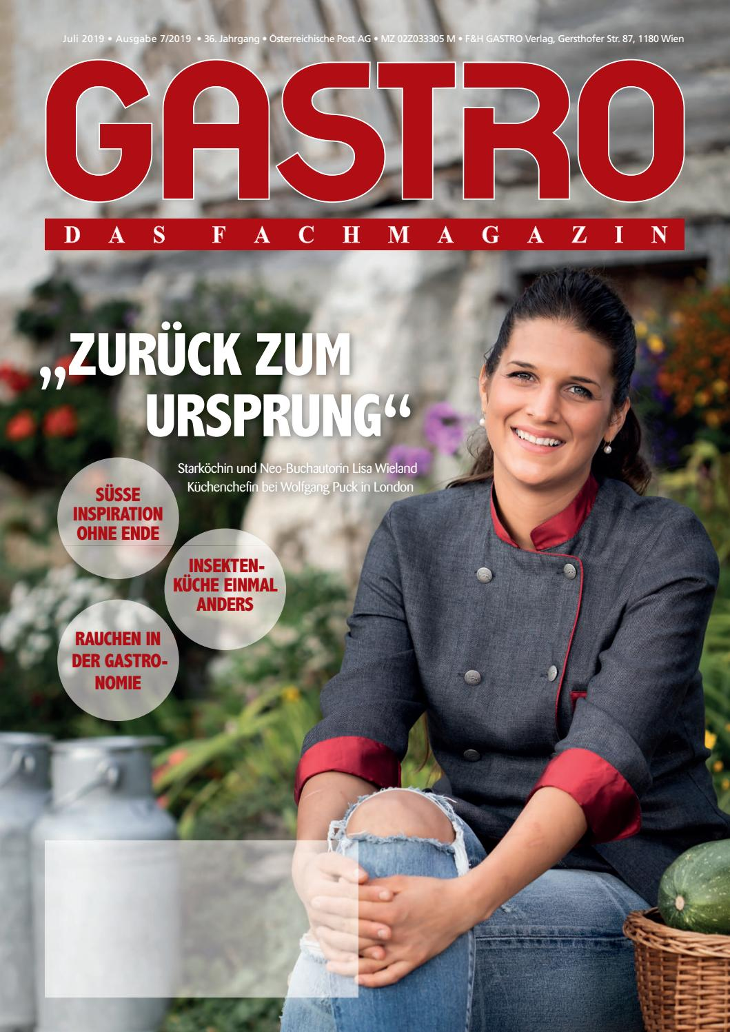 Schrems Beste Dating App Kosten Single In Brunnenthal Oberhaid