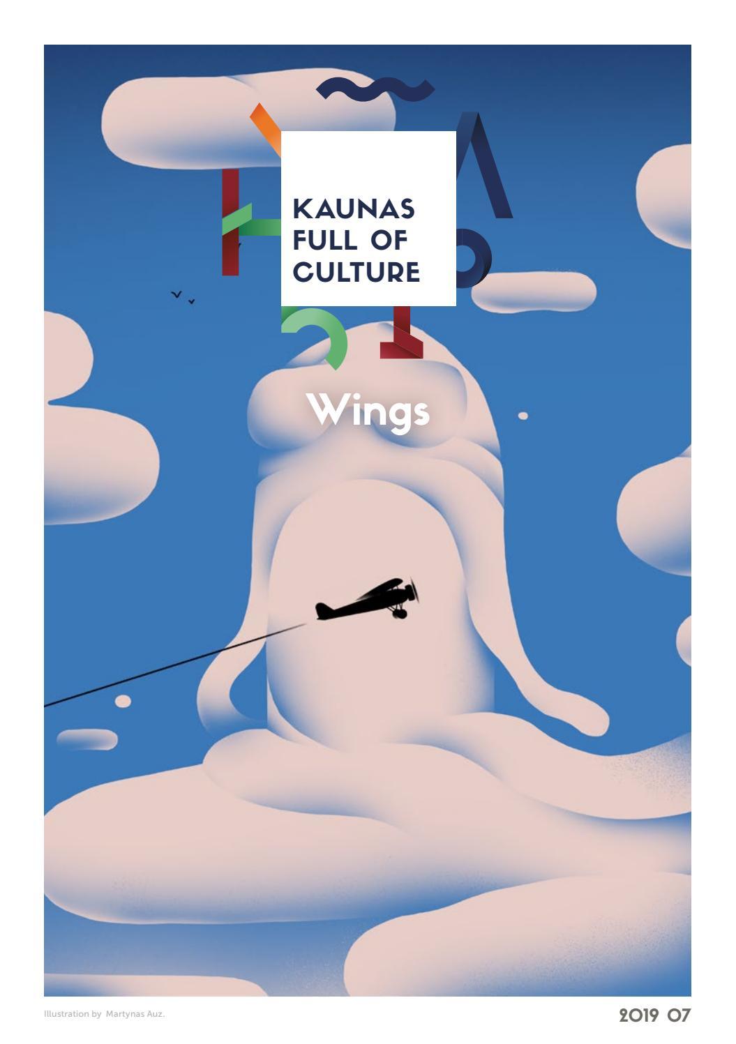 Whores Kaunas