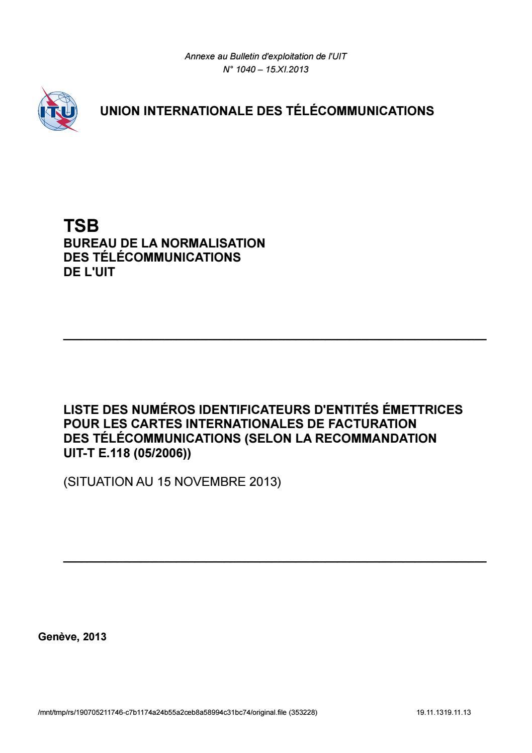 güvenli koordinasyon görevlisi sertifika program indirimli gardrop
