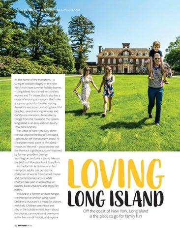 Page 84 of Loving Long Island