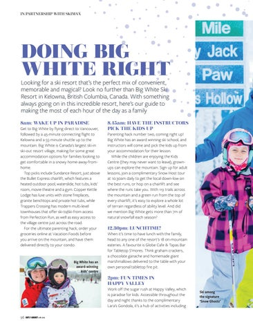 Page 96 of Doing Big White Right