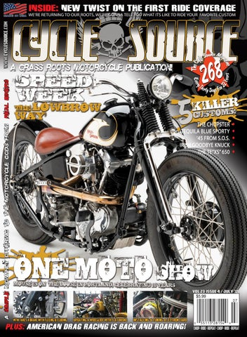 49 Harley Davidson 45 WL Countershaft FITS 41 /& Up NEW