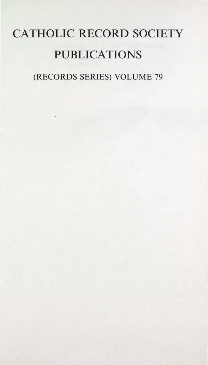 The Printer/'s Devil 98-99 Fetter Lane 1973 Pub Card Holbourne London