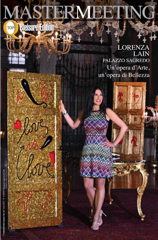 Cover Custodia a portafoglio Moxie Venezia per Iphone 5/5S/SE Nero