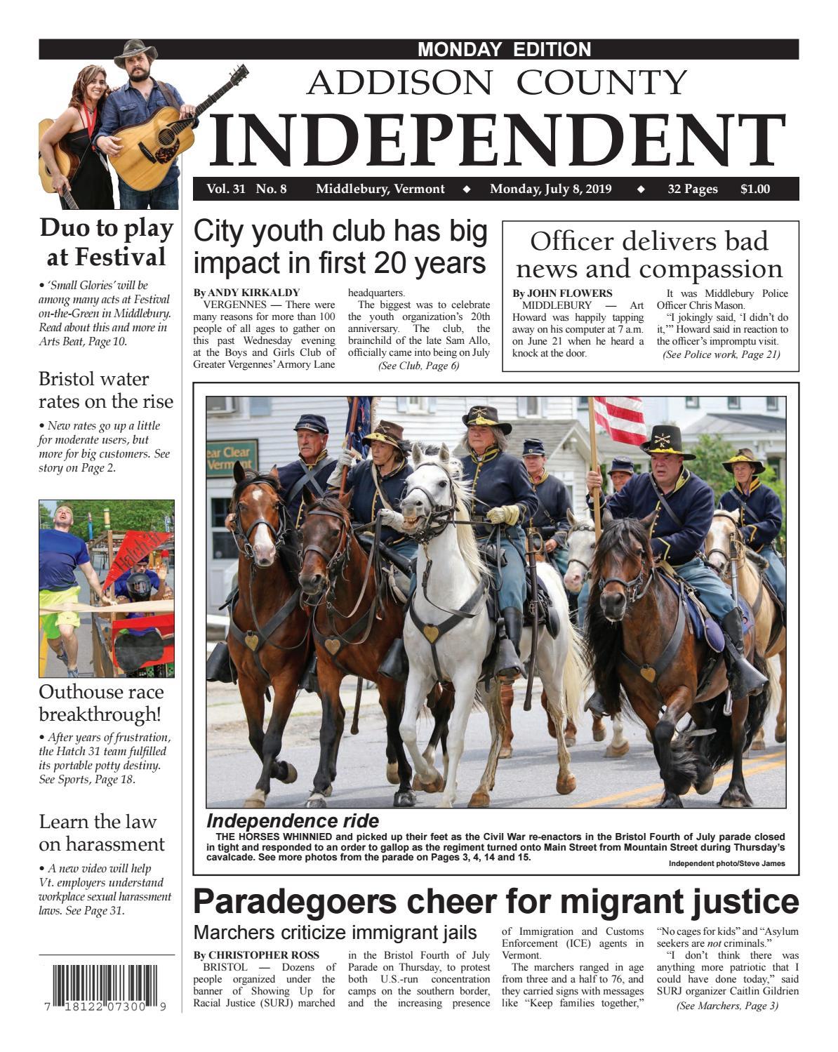 NEW YORK DOCKS HORSES BURLING SLIP TROPICAL FRUIT