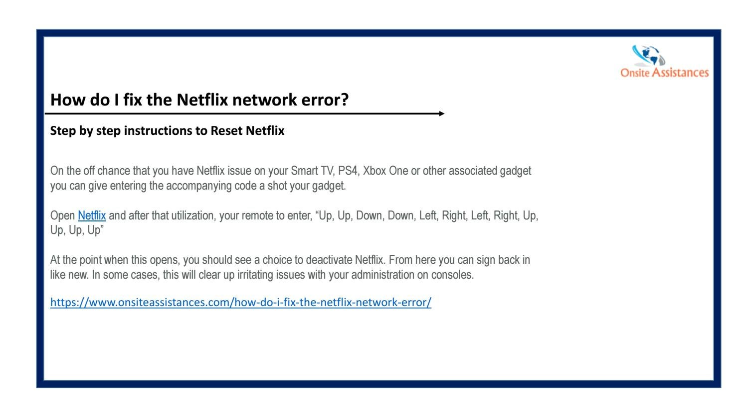 Netflix Support Number | +1(888)626-6555 Netflix Activation by