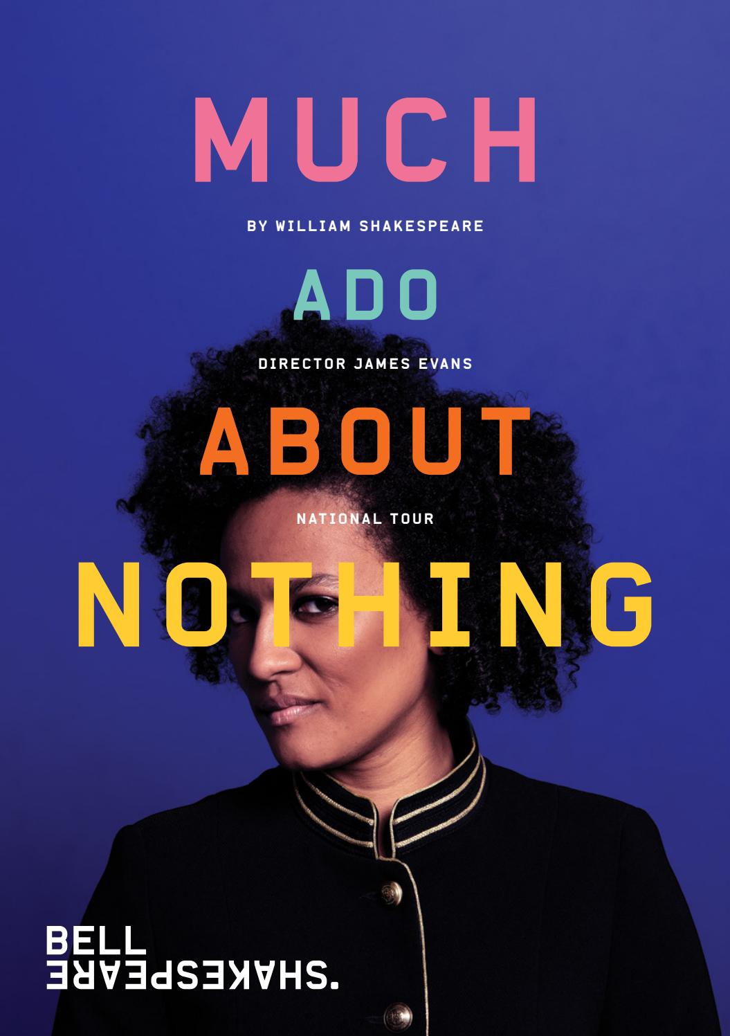 Watch Much Ado About Nothing   Prime Video