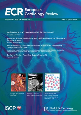 ECR 14 2 by Radcliffe Cardiology - issuu