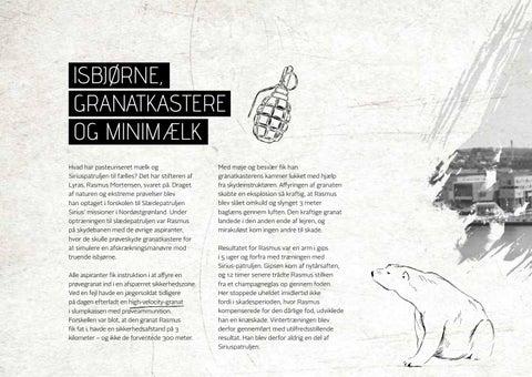Page 2 of Klog Sommerlæsning: Lyras og Tasklet Factory