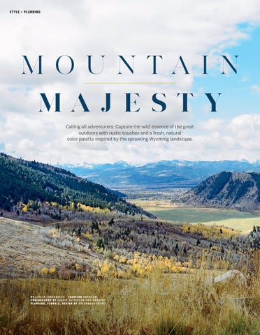 Page 120 of Mountain Majesty