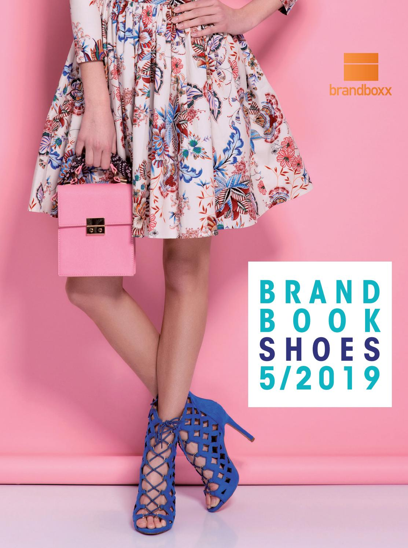 sale usa online look good shoes sale uk store Brandbook Shoes 5/2019 by Brandboxx - issuu