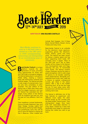 Page 12 of Beat-Herder Festival