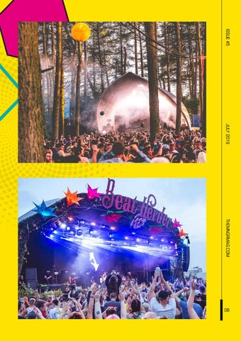 Page 13 of Beat-Herder Festival